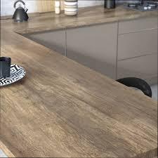 plan de travail bois cuisine cuisine bois plan de travail cuisine bois vieilli