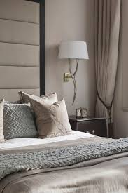 best 25 champagne bedroom ideas only on pinterest cream bedroom greige bedroom style home design beautiful