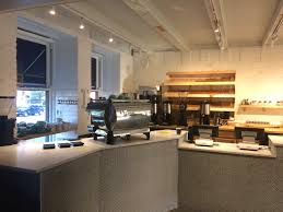 rowhouse bakery u0026 restaurant wows buffalo u2013 buffalo rising