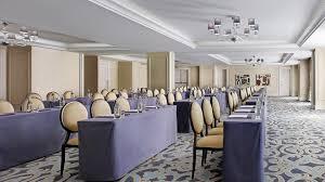 wedding venues sydney luxury hotel the langham sydney
