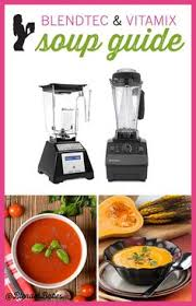 vitamix blender black friday vitamix sales and deals black friday cyber monday vitamix