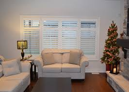 shutters by andre u2013 custom shutters to beautify your home