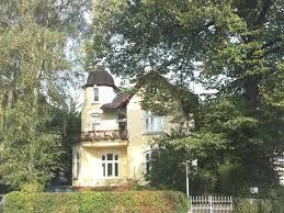 Vollstammhaus Kaufen Haus Kaufen In Bahrenfeld Immobilienscout24