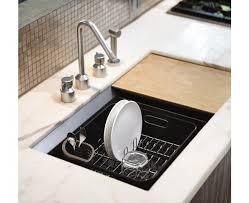 kitchen sink dish drainer ideas u2022 kitchen sink