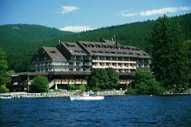 Hotels Bad Wildungen Maritim Hotels Ihre Erste Adresse Auf Reisen Ihr