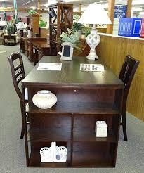 Office Desk For Two Office Desk 2 Sided Office Desk S Desks Ikea Australia 2 In