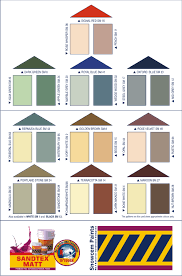 asian paint color chart pdf ideas asian paints apex colour shade