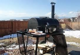 lang bbq smokers the 1 stick burner