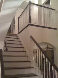 engineering life and style the staircase makeover part 4 the
