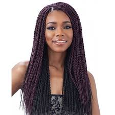 seneglese twist hair styles for older women twisted hairstyles with weave hair