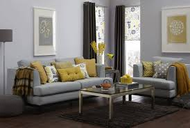 living room does grey and brown match in a living room grey