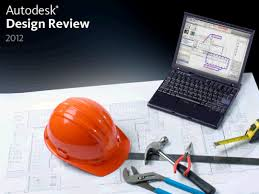 autodesk design review autodesk design review free and software reviews cnet