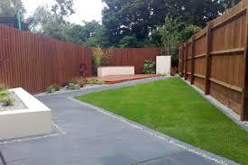 Landscape Garden Ideas Uk Landscape Garden Design In Great Barr Sutton Coldfield Tamworth