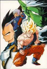dragon ball cool pics dragon ball cool pics