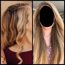 ultimate in hair hair salons 397 s gilbert rd gilbert az