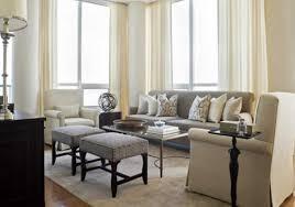 Eiffel Tower Bedroom Curtains 13 Wonderful Living Room Sofa Ideas Home Furniture Kopyok