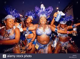 mardi gras carnival costumes women in costume at mardi gras carnival port of spain