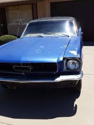 mustang project cars for sale 1965 mustang project car for sale ford mustang 1965 for sale in