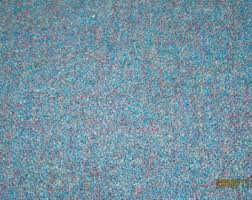 Fabric Upholstery Tweed Fabric Etsy