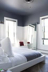 mastered bedroom blog roger chris home painting