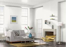 11 best behr paint images on pinterest 2nd floor basement