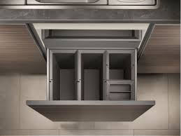 clever solutions for daily kitchen life blanco