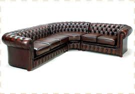 Chesterfield Sofas Leather Sofas By Chesterfield Sofa Company - Chesterfield sofa and chairs