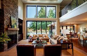 american home design in los angeles american home design farishweb com