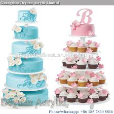5 tier cupcake stand acrylic material 5 tier cake pop stand quality buy cake pop