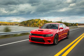 charger hellcat coupe 2017 2018 new american muscles for sale in uae automaxgroup me