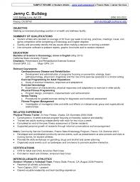 sports resume for college exles nice sports resume for college exles photos wordpress themes