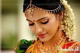 latest indian bridal eye makeup 2016 golden