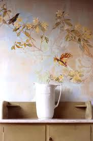 decorative painting ideas for walls u2013 alternatux com