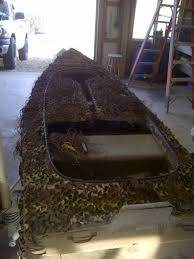 Layout Blind For Sale Duck Hunting Chat U2022 New Price For Sale Marsh Layout Boat