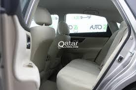 nissan altima qatar living nissan altima 2016 qatar living
