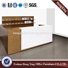 Standing Reception Desk by Clinic Reception Desk Clinic Reception Desk Suppliers And