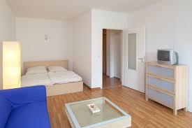 Wohnung Wohnung Am Wilhelmsruher Damm 118 Gesobau Ag
