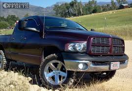 dodge ram 1500 wheels and tires 2004 dodge ram 1500 factory reproduction replicas country