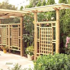 Patio Privacy Screen Ideas Lovely Ideas Patio Privacy Screen Ideas Beauteous 17 Privacy
