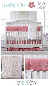 110 best bumper free baby bedding images on pinterest baby beds