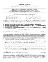 Team Leader Skills Resume Leadership Examples For Resume Resume For Project Management