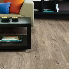 Amtico Laminate Flooring Amtico Sun Bleached Oak Roomset Jpg