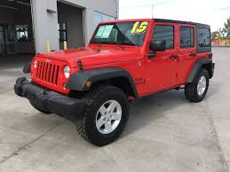 cheap jeep wrangler for sale used jeep wrangler for sale in calexico ca 6 cars from 28 991