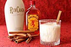 martini rumchata cinnamon toast crunch cocktail food fanatic