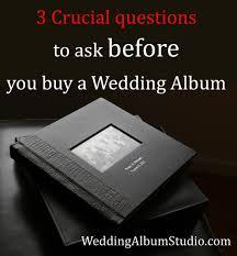 where to buy wedding albums wedding album advice archives wedding album studio