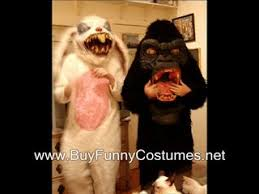 super scary halloween costumes video dailymotion