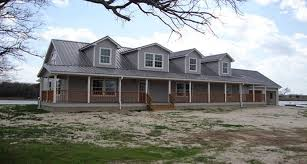 Solitaire Mobile Homes Floor Plans Triple Wide Modular Homes Floor Plans Kelsey Bass Ranch 25046