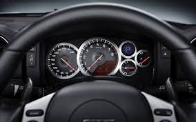 nissan logo wallpaper nissan gtr car dashboard wallpaper 44993 1920x1200 px