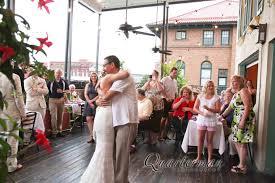 cheap wedding venues in richmond va wedding reception venues in richmond va the knot