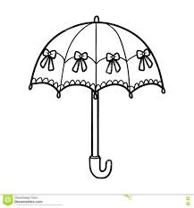 large umbrella coloring page coloring page umbrella coloring pages for kids free beach umbrella